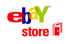 Pronatura en EBAY