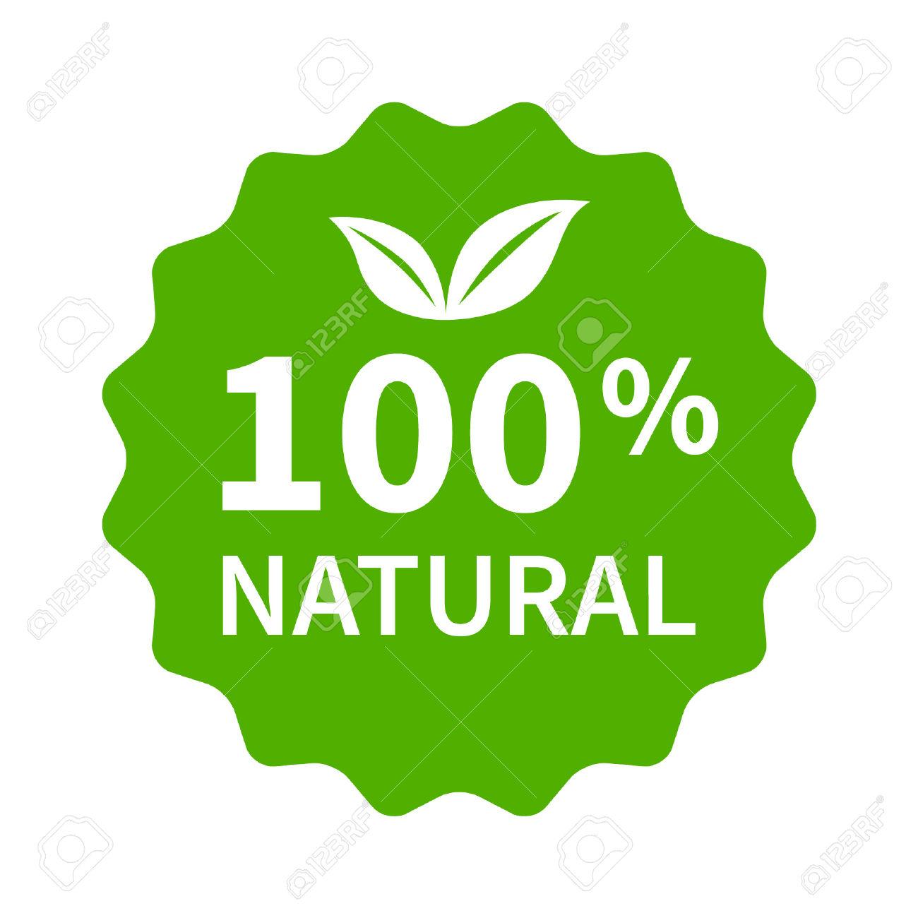 Productos Naturales Perú